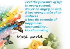 sweet lovely messages imagesgreeting website