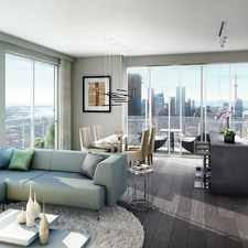 One Bedroom Apartment In Etobicoke Apartments U0026 Rentals In Mimico Toronto