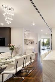 Design Dining Room by 168 Best Sala Comedor Images On Pinterest Architecture Dining