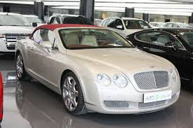 lexus sedan price in qatar bently cars new u0026 used for sale in qatar autoz qatar