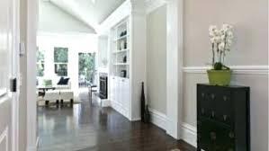 light gray walls wall colors for dark wood floors dark wood floor light grey walls