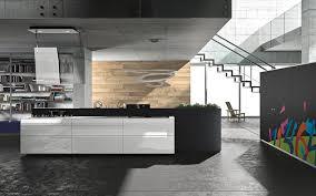 italienisches design luxusküchen und italienisches küchen design moderne küchen