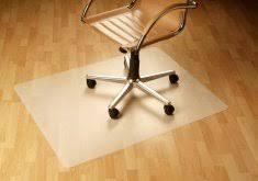 chair mat for wood floors transparent floor mats for wooden