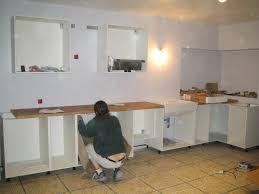 d馗oupe plan de travail cuisine plan de travail cuisine inox pas cher maison design bahbe com