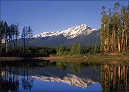 Colorado Colorado Springs Mountains Pictures Image Gallery Hcpr