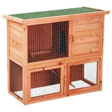 the ideas of rabbit hutch designs room furniture ideas