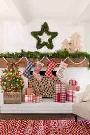 rustic star decorations for home 1204 best christmas images on pinterest