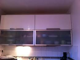 meuble haut cuisine ikea meuble haut cuisine ikea cuisine meuble haut cuisine ikea faktum