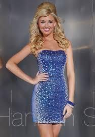 237 best hannah s dresses images on pinterest fancy dress