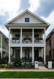 Townhouse Plans Narrow Lot by Charleston Style Home Plans U2013 Home Design Inspiration