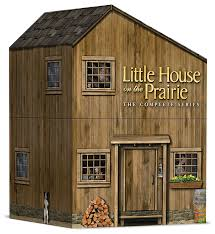 little house plans little house on the prairie home plans