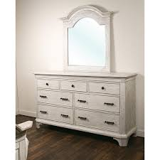 Bedroom Dresser Mirror Modern Dresser With Mirror Modern Bedroom Set The Kienandsweet