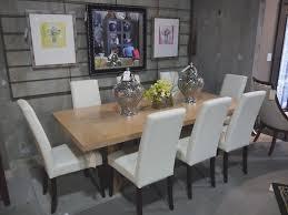 elegant most comfortable accent chairs http caroline allen co uk