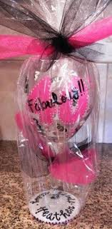 wine glass gifts pink and girly personalized wine glass wine glasses gift