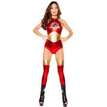 cheap costumes for women popular flash women costume buy cheap flash women costume lots