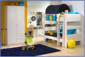 Top Bunk Bed Only Top Bunk Bed Only Plans