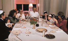 passover seder booklet was jesus last supper a seder biblical archaeology society