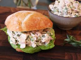 the best classic chicken salad recipe serious eats