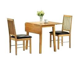 2 person kitchen table set 2 person kitchen table dining kitchen table and chairs cheap dinner