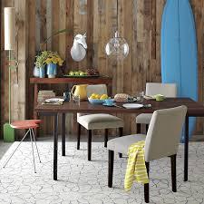design dite sets kitchen table west elm kitchen table arminbachmann