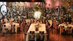 outdoor wedding venues omaha wedding reception venues omaha wedding venues wedding ideas and