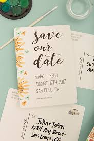 save the date envelopes best 25 printable save the date envelopes ideas on