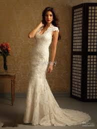 ivory lace wedding dress glamorous ivory lace wedding dress 73 in princess dresses with