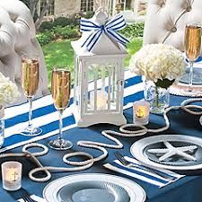 nautical decor u0026 party supplies oriental trading