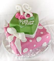 best 25 birthday cakes delivered ideas on pinterest mickey