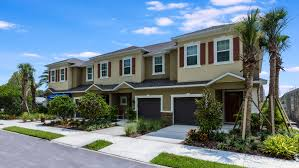 rottlund homes floor plans new homes search home builders and new homes for sale taylor