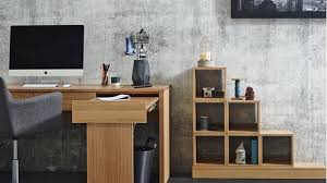 Display Cabinet Canberra Display Cabinets Display Cabinet Wall Units Domayne
