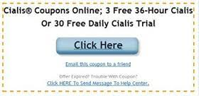 cialis free coupon usa cialis samples