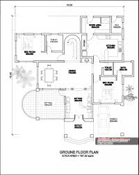 floor plans 2500 square feet house plan home floor plans kerala homes zone housing plans kerala