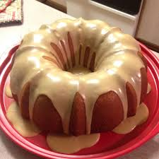 vanilla pound cake recipe genius kitchen