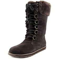 womens winter boots australia 666 best s winter boots images on s winter