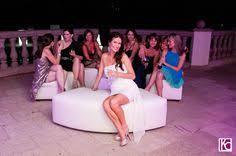 Wedding Planners Austin Event Uplighting Austin Wedding Planner Www Dischevents Com