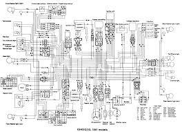yamaha atv 2005 oem parts diagram for carburetor partzilla com