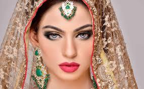 bridal makeup packages fareha sydney bridal makeup hair styling