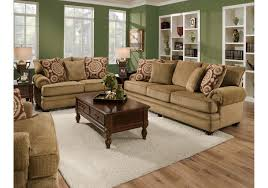 livingroom pc lacks balvenie 2 pc living room set