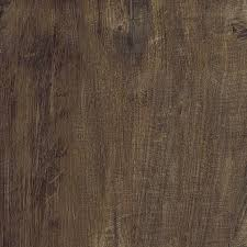 rustic barn wood commercial lvt flooring from the amtico spacia