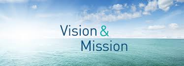 vision and mission vision mission power technologies