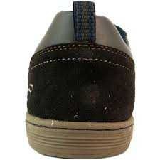 skechers shoes sale men smart shoes evole men u0027s brown lace up