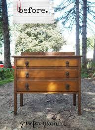 Rhyme Desk Furniture U2013 Page 2 U2013 Q Is For Quandie