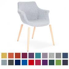 chaise de r union incroyable chaise pieds bois chaise de runion pieds bois au design