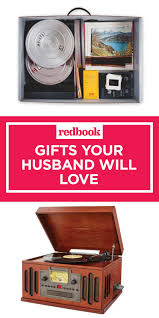 gifts for husband best gifts for husband 2018 unique gift ideas for husbands