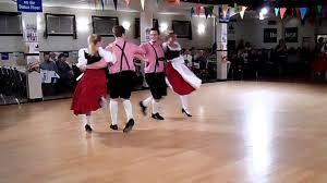 alpine club kitchener waterloo oktoberfest 2015 video 10 youtube