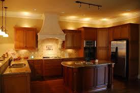 Austin Kitchen Cabinets Premium Cabinets - Austin kitchen cabinets