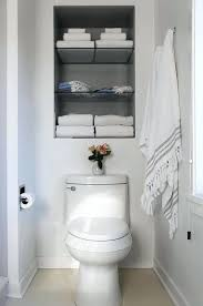 over the toilet cabinet wall mount above toilet wall cabinet bathrooms cabinets over toilet over the