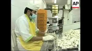 iranische k che iranische küche
