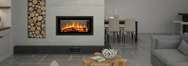 wood fireplace for sale nsw